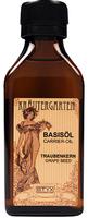 Масло растительное «Виноградные косточки» (арт.777), 100мл