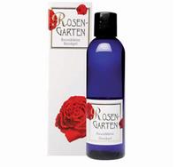 Гель для душа «Розовый сад» (арт.31070,1070), 200мл/30мл