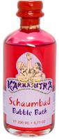 Пена для ванн «Кармасутра» (арт.120), 200мл