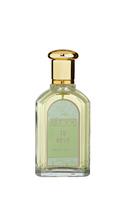 """Парфюмированная вода """"Иланг-иланг- La Reve"""" 100 мл арт. 18722"""