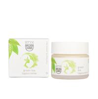 """Дневной крем """"Зеленый чай"""" 50 мл арт. 42021"""