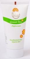Ночной крем Green Tea, 50 мл, арт. 86041