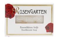 Мыло «Роза» (арт.11132),100г