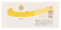 """Цитоактивные ампулы """"Витамин С"""" 10шт х 3мл (арт. 85258)"""