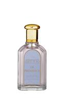 Парфюмированная вода «Лаванда» (La Provence /Прованс)(арт.18712)