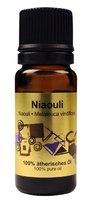 """100% эфирное масло """"Найоли"""" 10 мл (Бразилия) арт. 534"""