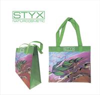 Эко-сумка для покупок STYX